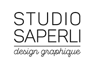 Studio Saperli